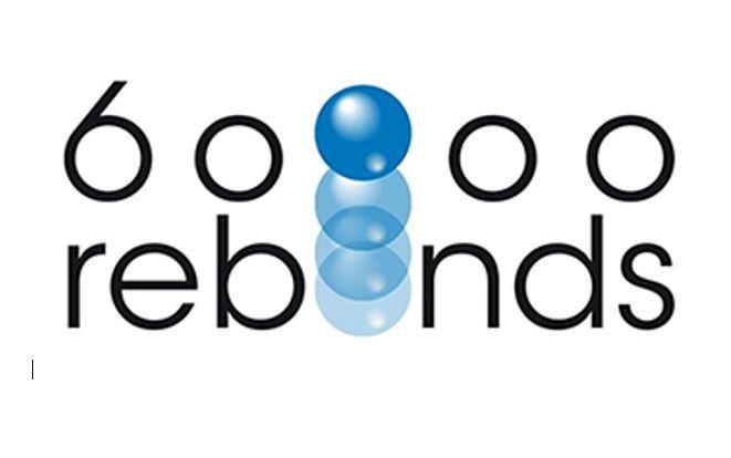 60_000_rebonds