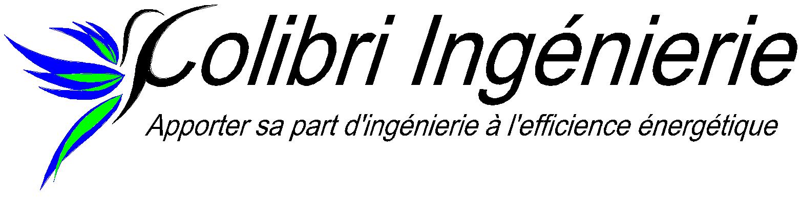 COLIBRI INGENIERIE-Colibris logo 3 (002)