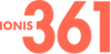 IONIS 361°