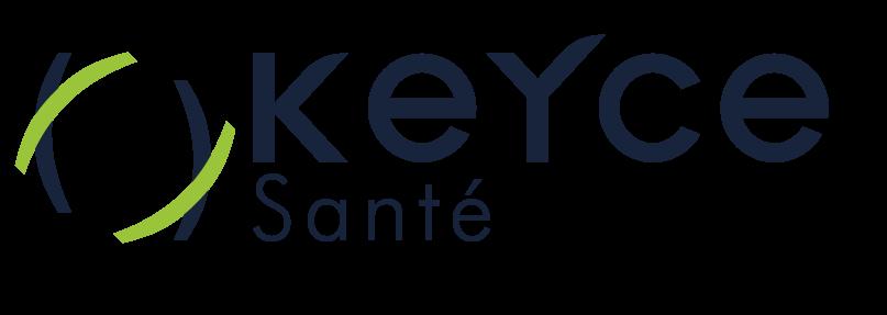 Logo-Keyce_Sante-couleur (002)