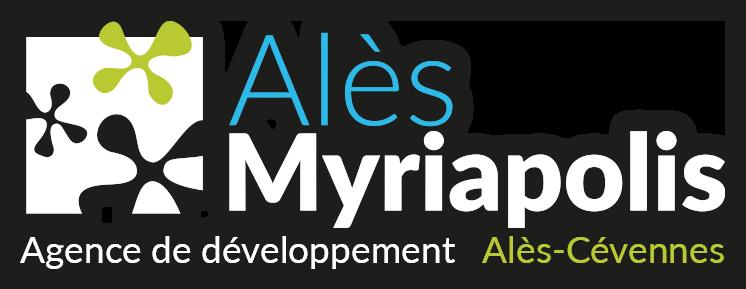 MYRIAPOLIS ALES logo-blanc-slider
