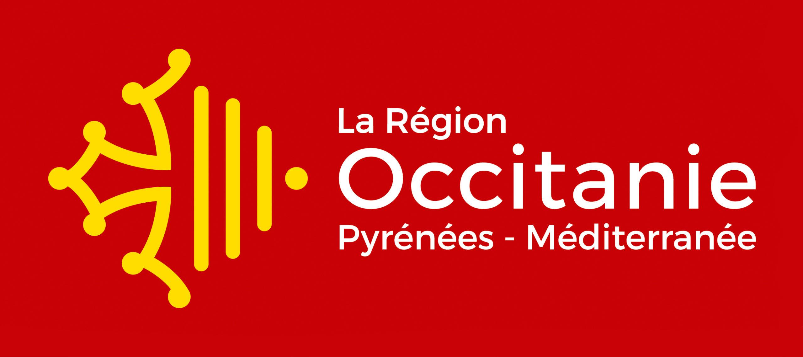 OC-1702-instit-logo rectangle-quadri-255x100