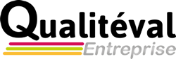logo QUALITEVAL