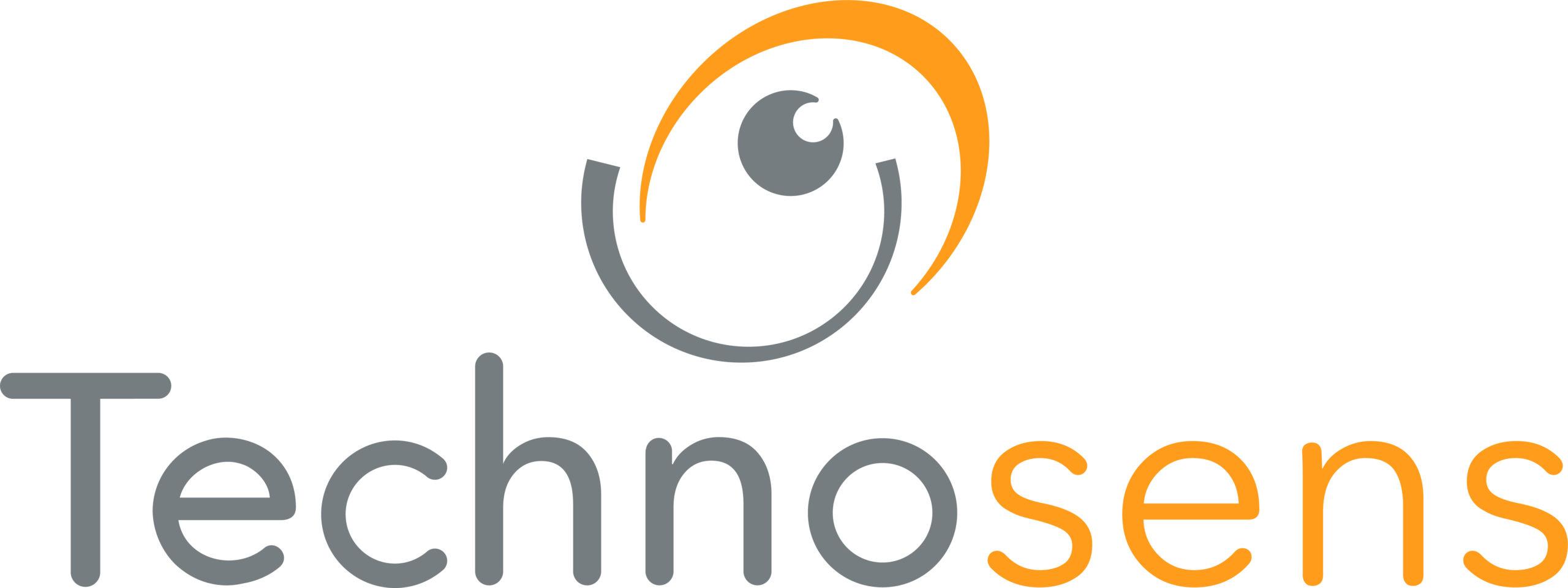 logo_technosens_sans_baseline_RVB (002)