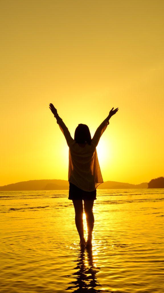 Le développement personnel pour réactiver votre confiance et oser franchir un nouveau cap